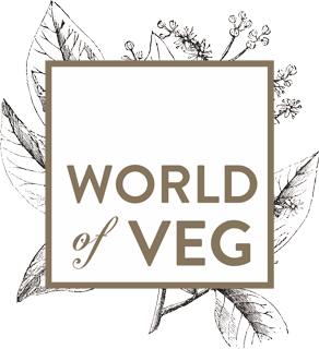 World of Veg